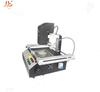 Cheapest bga rework machine HR7000,mobile repair soldering station,laptop motherboard repair tool