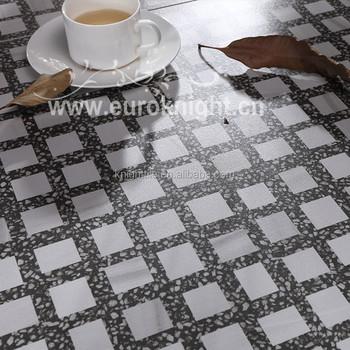 Terrazzo New Design Non Slip Outdoor Tile For Plaza Project - Buy ...