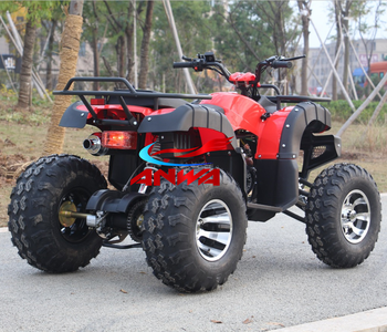 Automobile Car 300cc Mini Anwa For Sale And Mini Car For Adult Atv