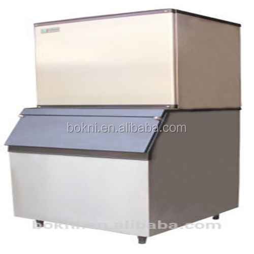Portable Flake Ice Maker, Portable Flake Ice Maker Suppliers And  Manufacturers At Alibaba.com