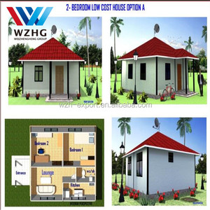 Low Cost Modular Homes Supplieranufacturers At Alibaba