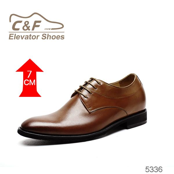Selling Best Mens Dress Shoes Wholesale xwvzqz