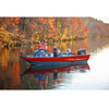 Best Aluminum bass fishing boats for sale