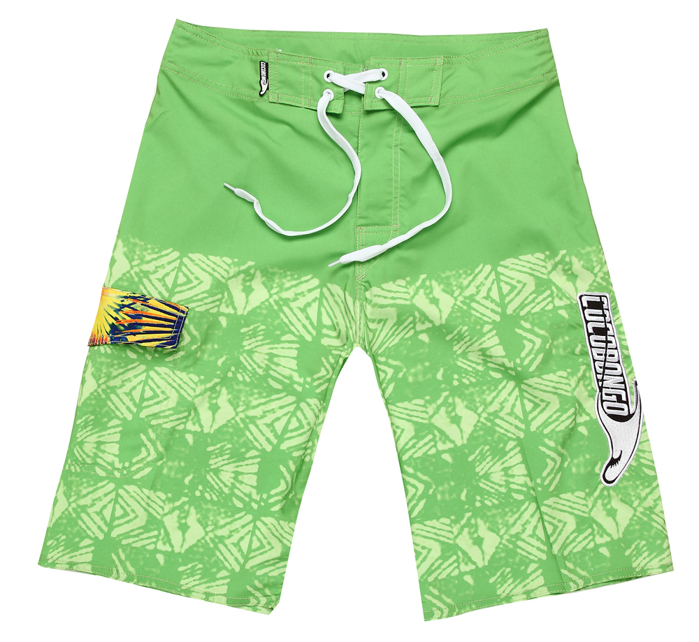 Mens Board Shorts 22