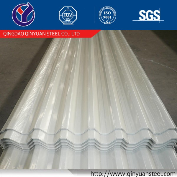 22 gauge corrugated steel roofing sheet price sheet metal roofing used