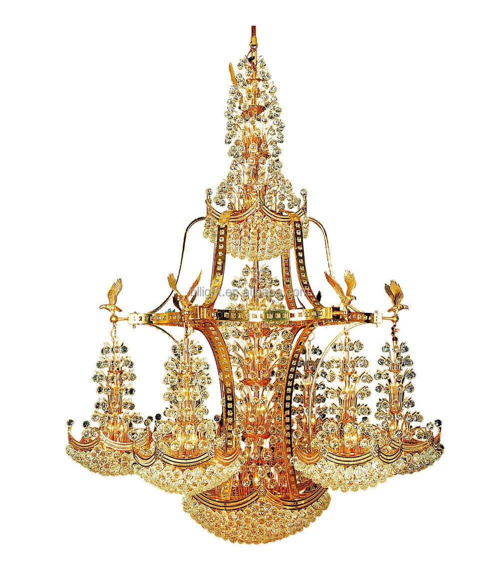 China chandelier lifts wholesale alibaba arubaitofo Image collections
