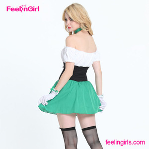 4b8771053a4 Dirndl Dress