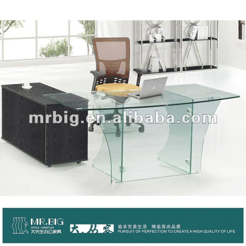 Amazing Mr. Big Office Furniture, Mr. Big Office Furniture Suppliers And  Manufacturers At Alibaba.com