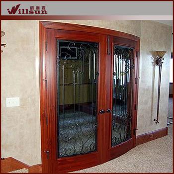Main Door Used Exterior Doors For Sale Wrought Iron Door Prices Buy Wrought Iron Door Prices