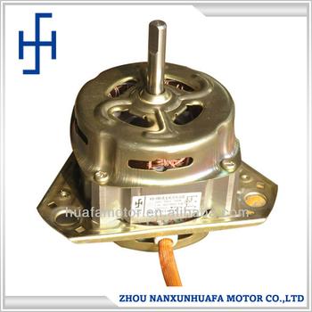 Factory Price Wholesale Washing Machine Spin Motor Buy