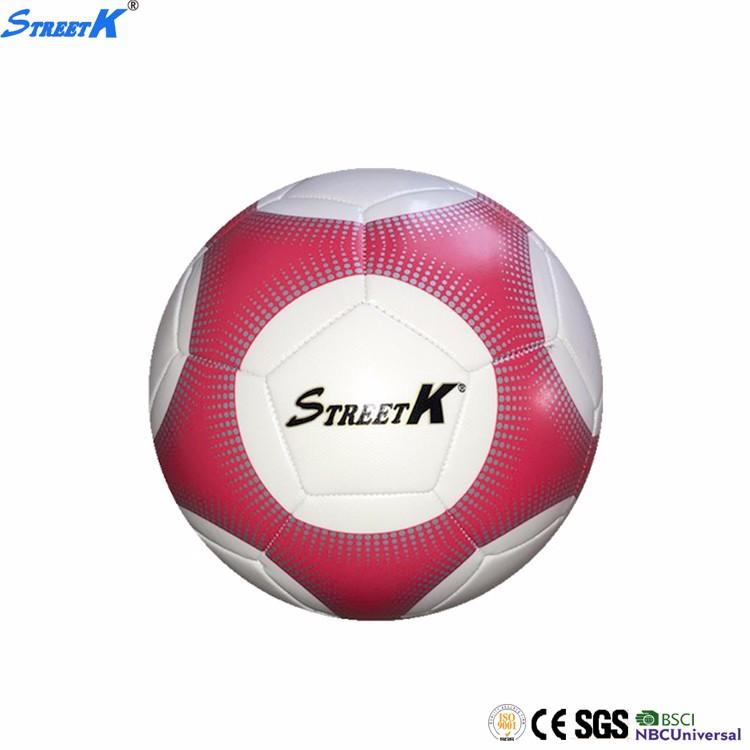 Streetk Brand football soccer balls wholesale mini soft soccer ball 4cb23ba15