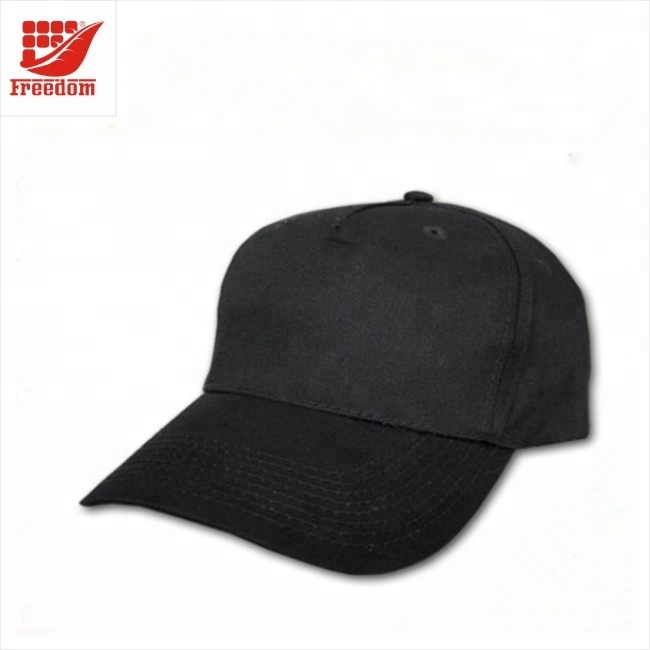 a07e74de356b0 China baseball hat logo wholesale 🇨🇳 - Alibaba