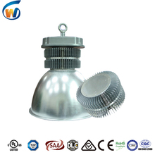 new technology low temperature rise cob led hampton bay lighting fixtures