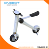 Onebot new popular electrical scooter mini kids motor dirt bike 100cc