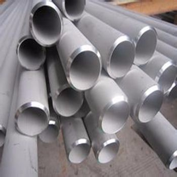seamless stainless steel ss304 pipe price per kg
