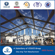 Cosco 20m Event Tent Cosco 20m Event Tent Suppliers and Manufacturers at Alibaba.com & Cosco 20m Event Tent Cosco 20m Event Tent Suppliers and ...