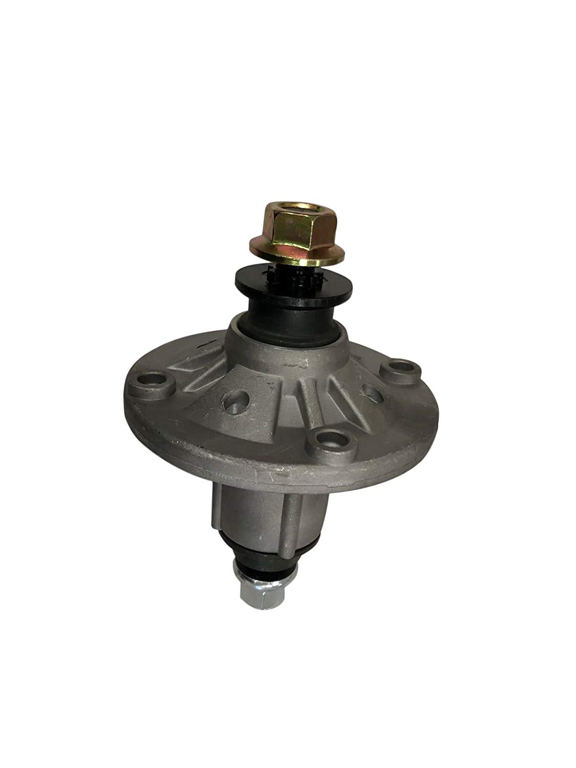 Get Quotations · New John Deere Spindle Assembly LA105 LA115 LA125 LA135  LA145 LA155 LA165 LA175