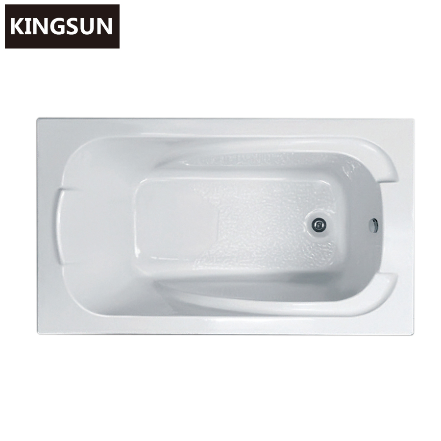 Low Price Bathtub, Low Price Bathtub Suppliers and Manufacturers ...