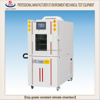 Environmental test chamber made in taiwan products