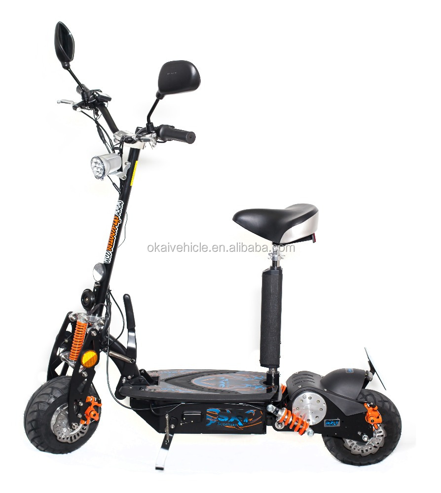 Enclosed scooter for sale enclosed scooter for sale suppliers and manufacturers at alibaba com
