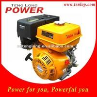 TL173F/P 8hp gasoline engine/used toy car engine/used engine oil