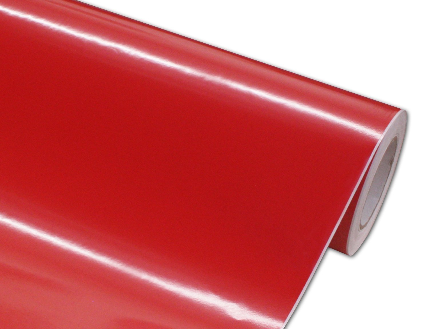 Cheap Gloss Red Car Wrap, find Gloss Red Car Wrap deals on