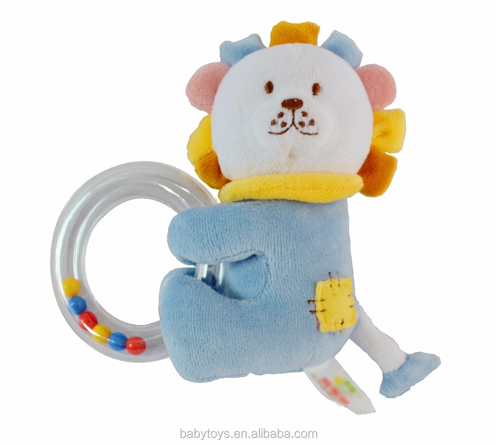 Baby Rattle Squeaky Toy, Baby Rattle Squeaky Toy Suppliers and ...