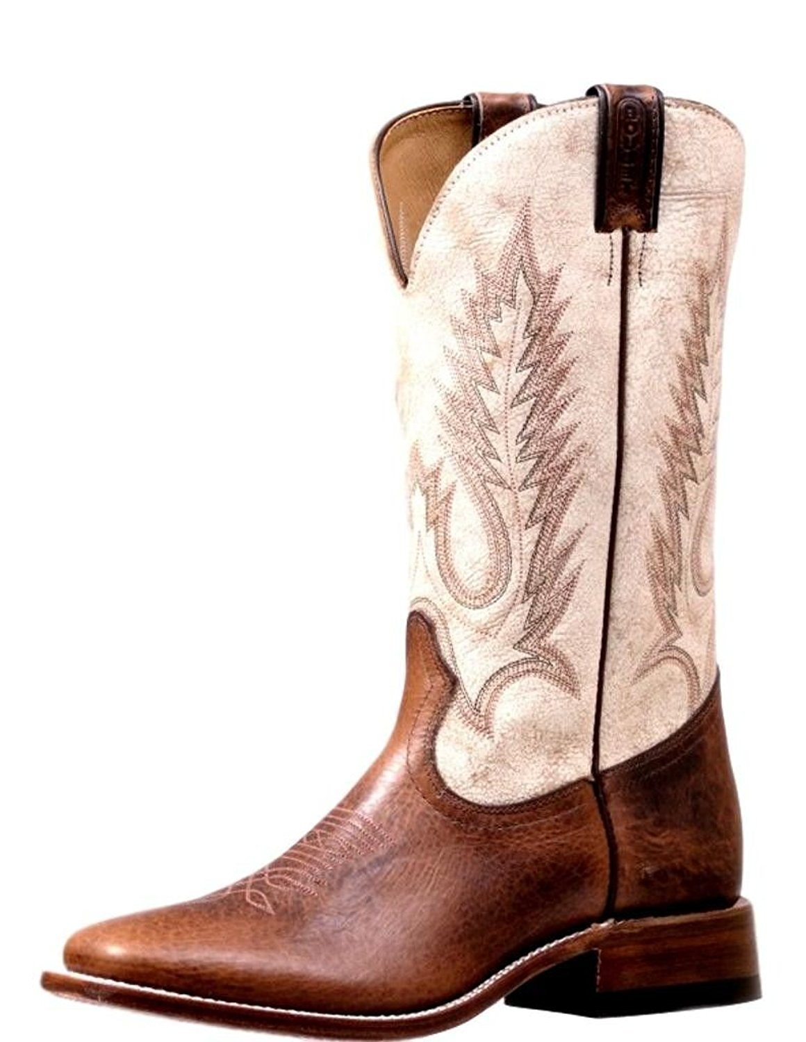aa6a60bc363 Cheap Boulet Boots Canada, find Boulet Boots Canada deals on line at ...