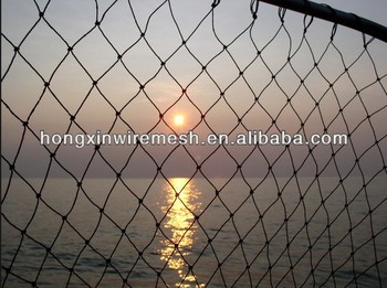 Types of fishing nets buy types of fishing nets used for Types of fishing nets