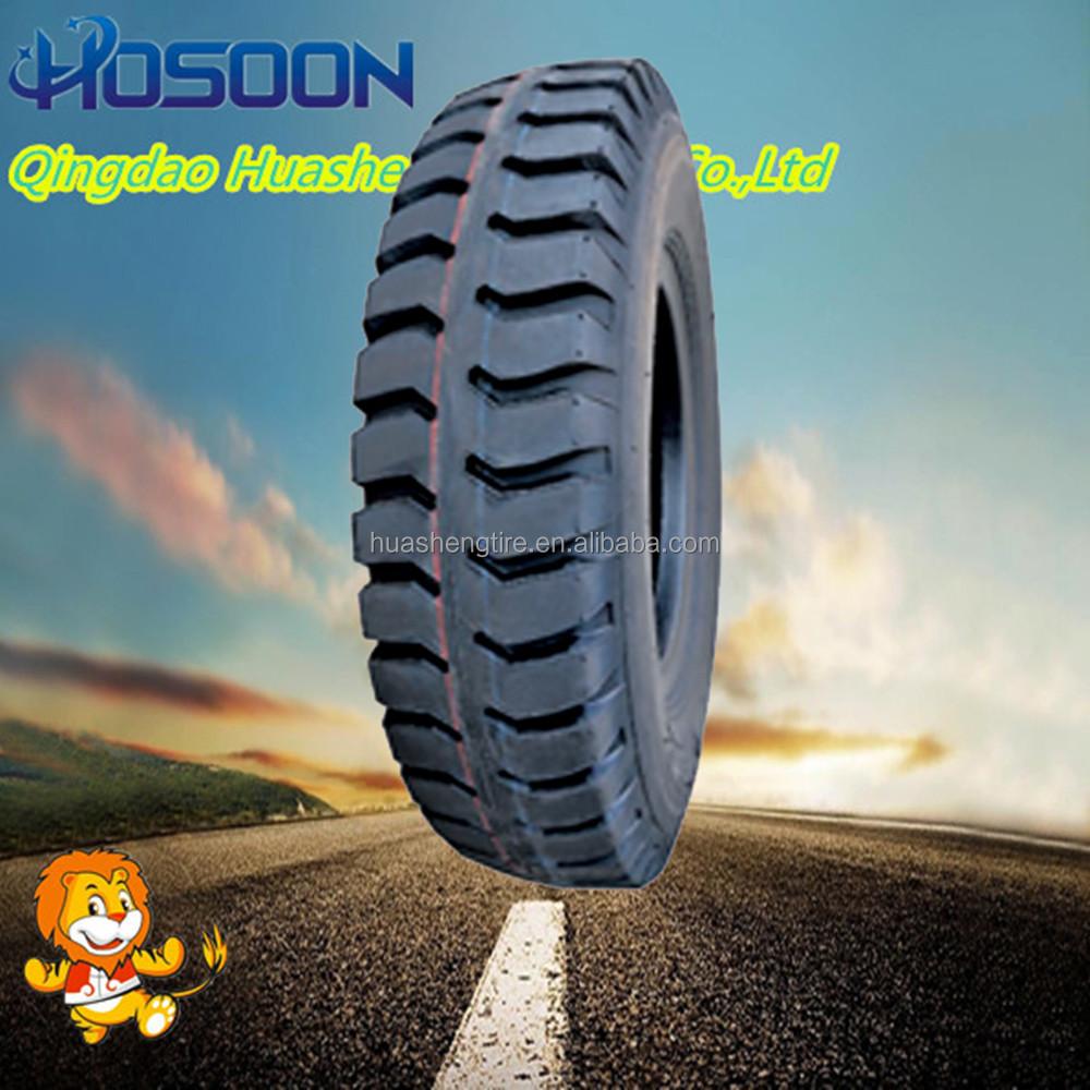 chine goodyear prix des pneus de camions 16 20 pneus de camion id de produit. Black Bedroom Furniture Sets. Home Design Ideas