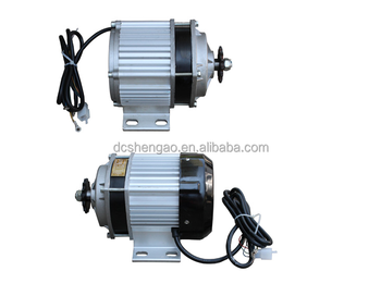 Bldc 2kw electric rickshaw motor 12v dc motor waterproof for Waterproof dc motor 12v