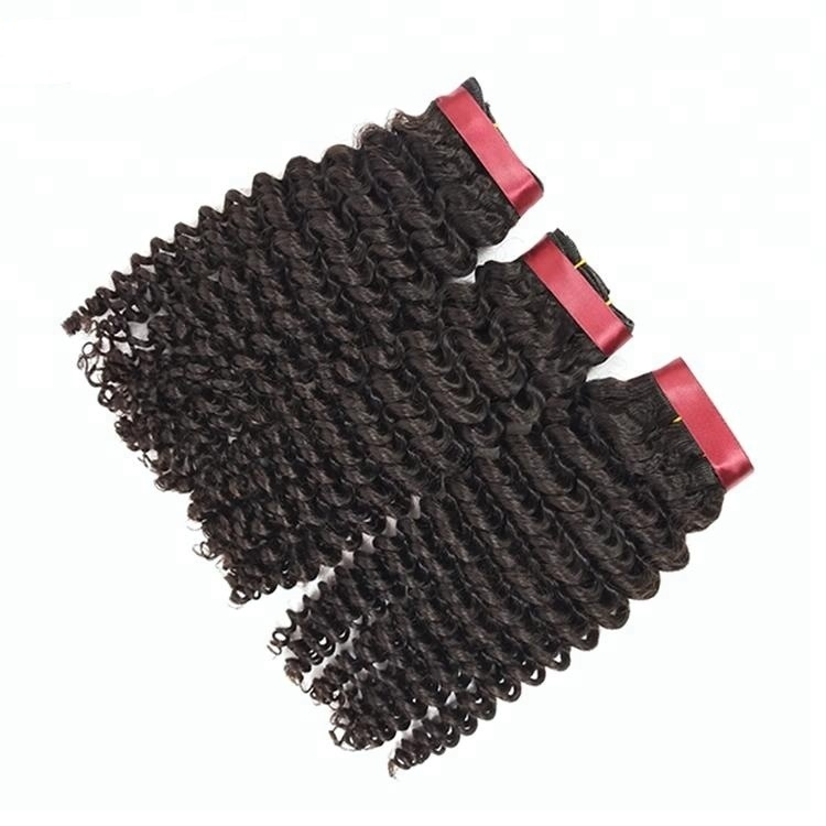 Different Types Of Weave Hair Darling Hair Products Different Types