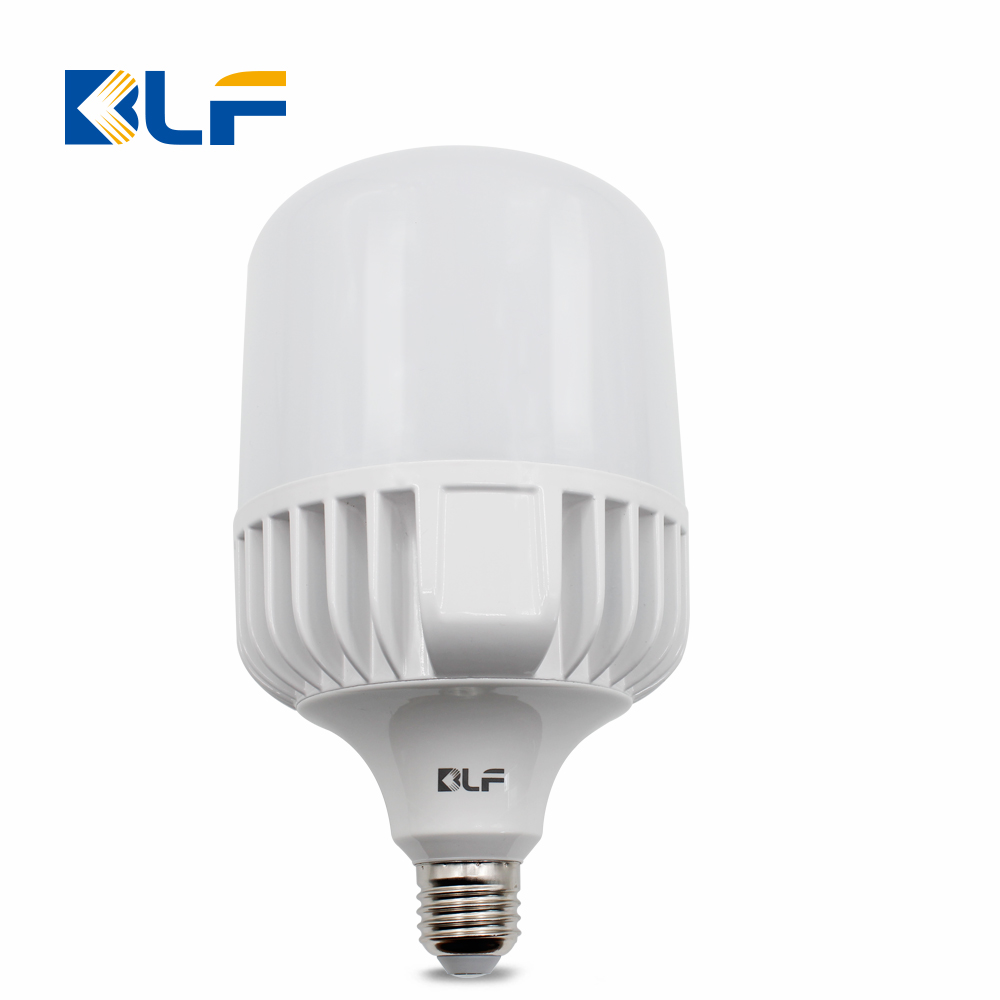 High quality e27 led light <strong>bulb</strong> 24w 30w 40w 50w 60w high power led lamp