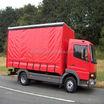 https://sc01.alicdn.com/kf/HTB1eLfXdjJTMKJjSZFPq6zHUFXa2/PVC-Truck-Cover-Truck-Side-Curtain-PVC.jpg_350x350.jpg