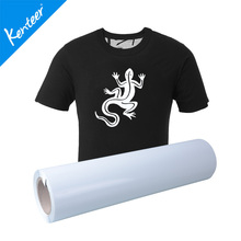 Pvc Vinyl Sticker Paper Roll Pvc Vinyl Sticker Paper Roll - Vinyl decal paper roll