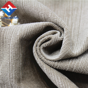premium quality material textile fabric importers interlining for fabric