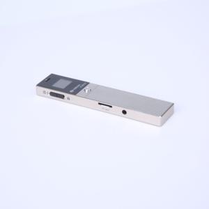 magnet secret hidden Mini long Distance Voice Recorder