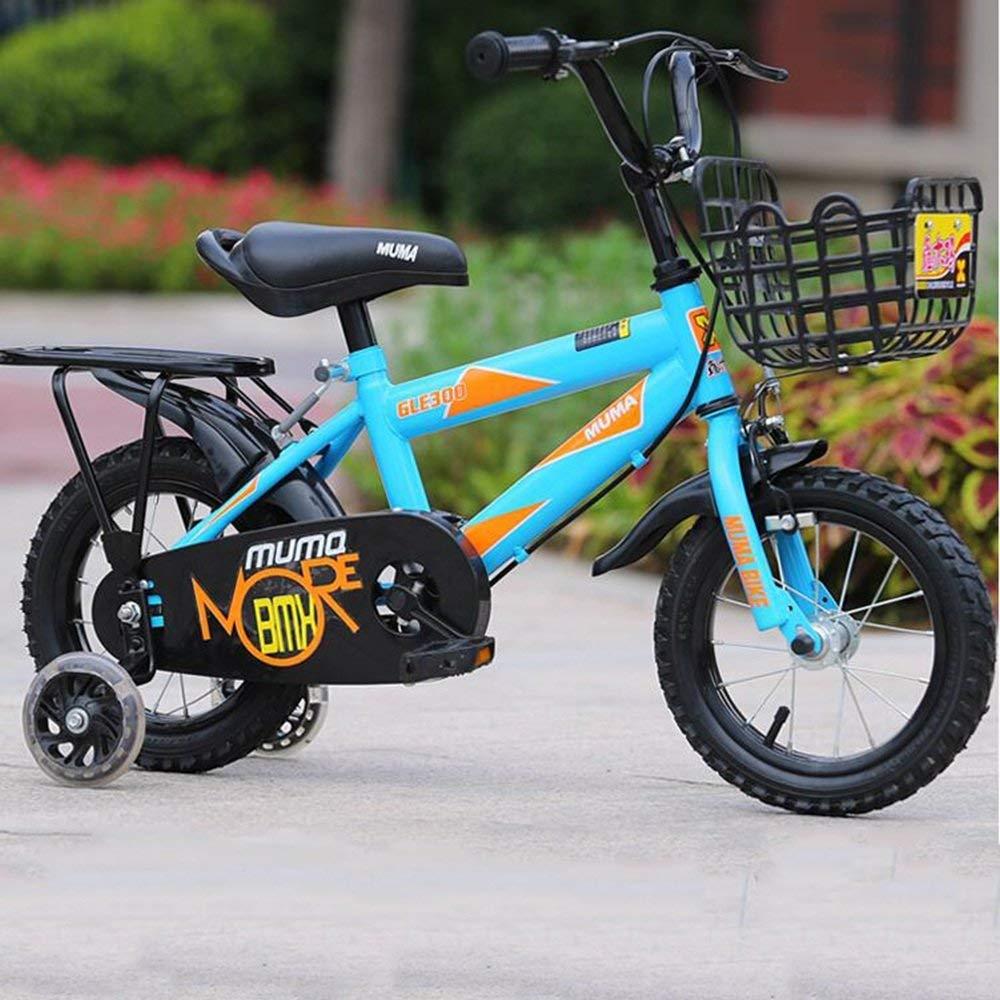Cheap Ben 10 14 Inch Kids Bike, find Ben 10 14 Inch Kids Bike deals ...