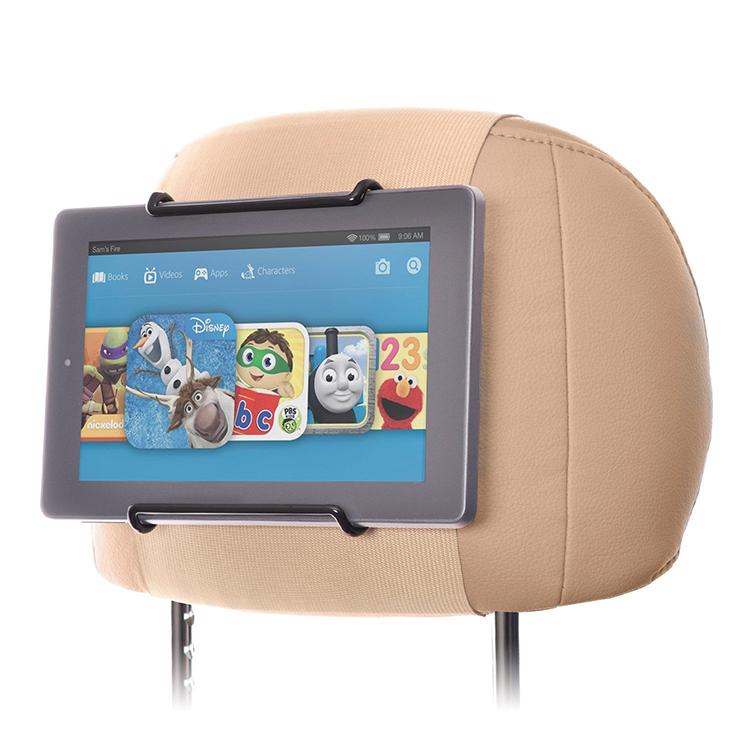 tablet PC xuezhiyou--19.jpg