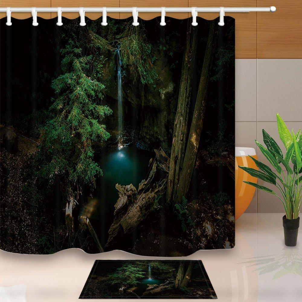 Cheap Dark Green Bath Rugs Find Dark Green Bath Rugs