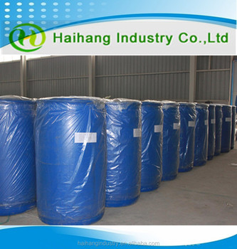 Best Price Hema Cas 868-77-9 - Buy 868-77-9,868-77-9,2-hydroxyethyl  Methacrylate Product on Alibaba com