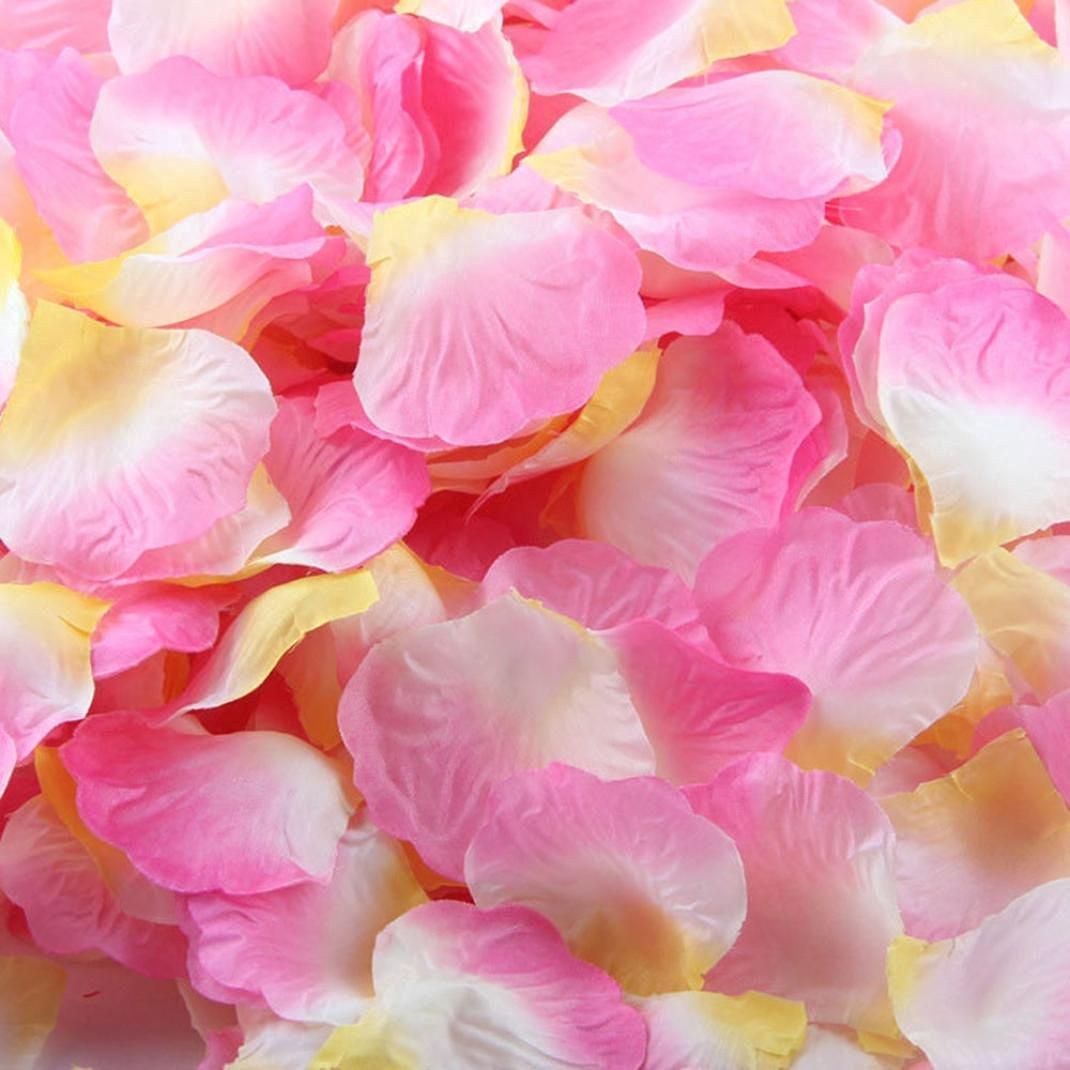 Cheap Wedding Petals For Aisle, find Wedding Petals For Aisle deals ...