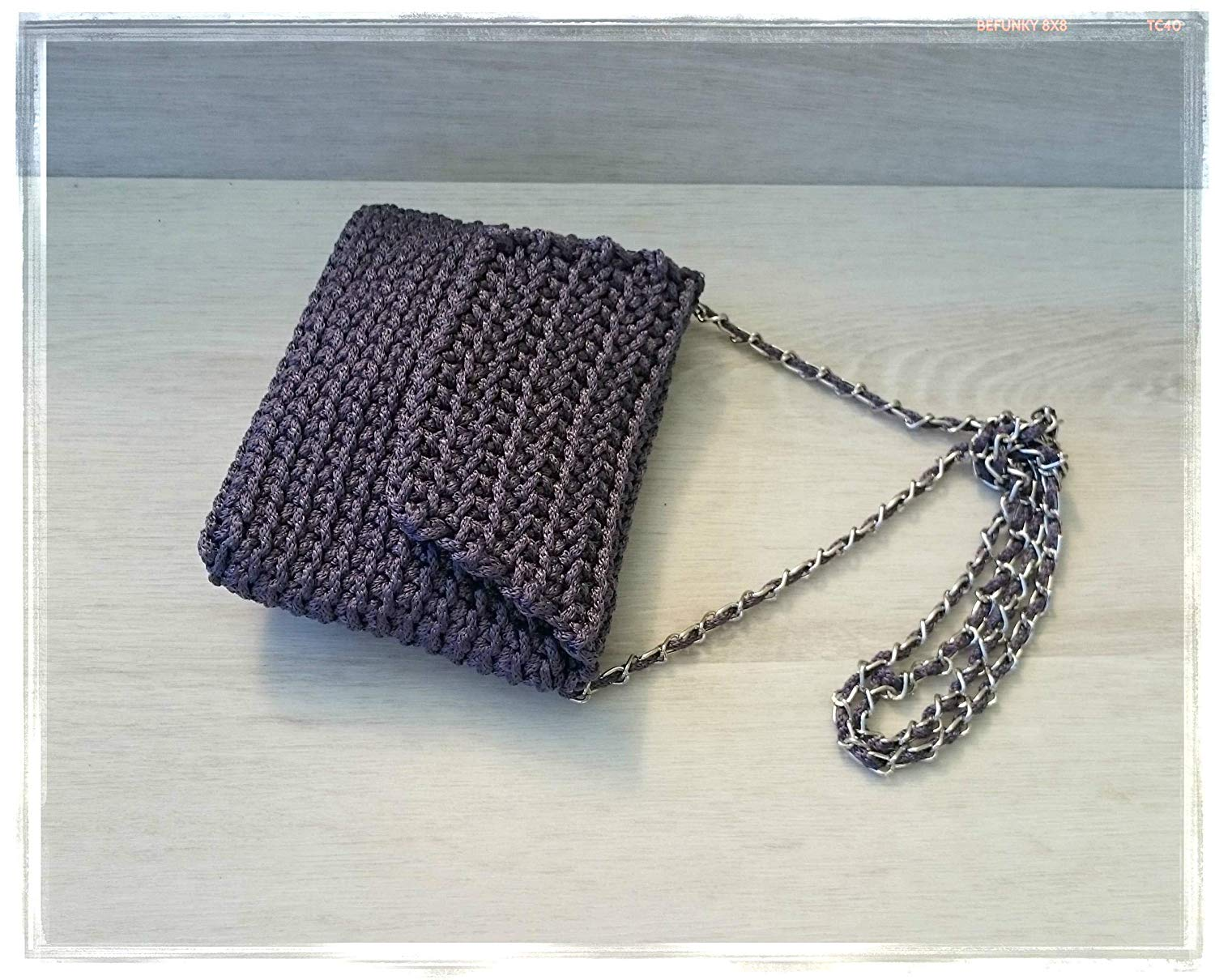 8f65e4779 Cheap Crochet Crossbody Bag, find Crochet Crossbody Bag deals on ...