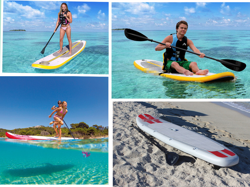 Cheap Paddle Boards >> Cheap Paddle Boards Plastic Inflatable Sup Paddle Board Buy