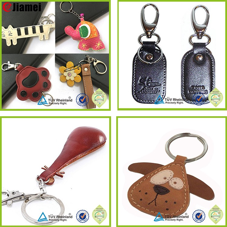 Bulk Innovative Keychain Birthday Gifts for Guests