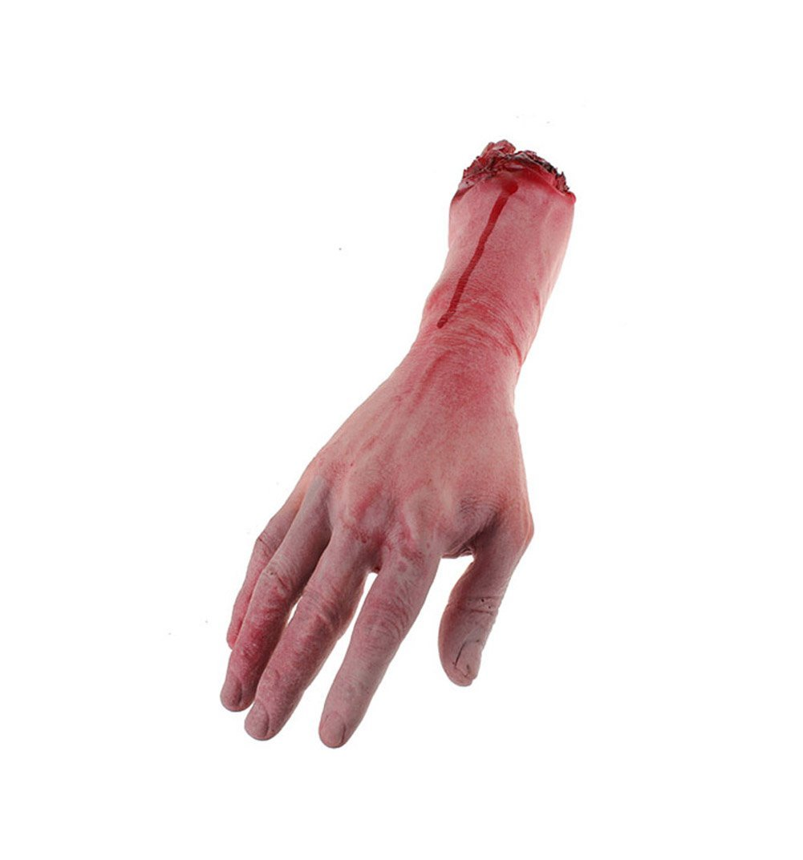 Cheap Human Arm Parts, find Human Arm Parts deals on line at Alibaba.com