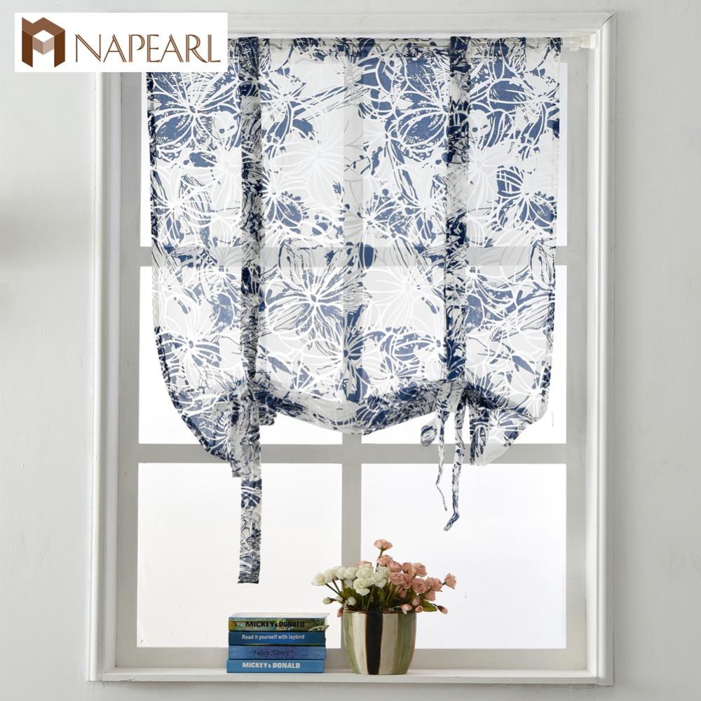 Venta al por mayor cortinas estilo romano-Compre online los mejores ...