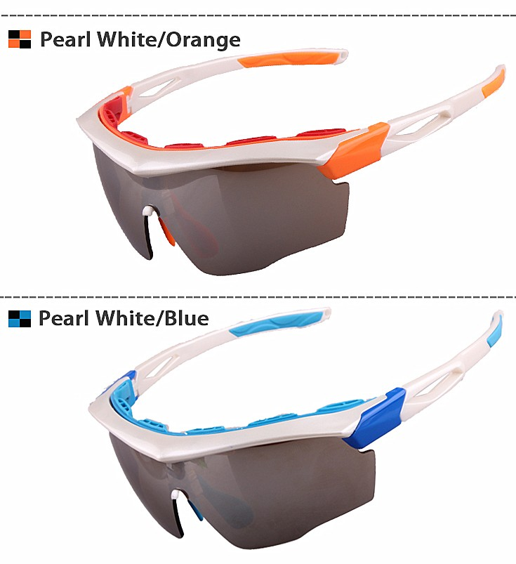 Newst cycling sunglasses sports glasses uv400 with high quality and good price