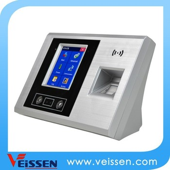 Software Unrequired Biometric Attendance Machine - Buy Biometric Attendance  Machine,Software Unrequired Biometric Attendance Machine,Fingerprint Time