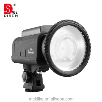 Outdoor Strobe Light Meidike yidoblo x 808 led video light strobe light kit outdoor meidike yidoblo x 808 led video light strobe light kit outdoor portable flash light workwithnaturefo